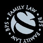 divorce lawyer in Prestbury