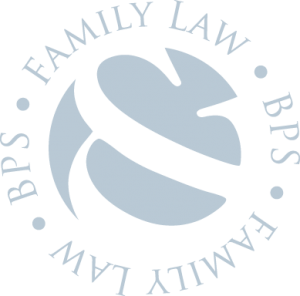 BPS Family Law – Support and reassurance when you need it most.