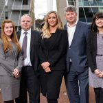 Family Law Solicitor in Manchester