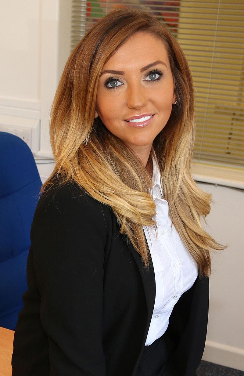 Divorce Lawyer in Broomedge