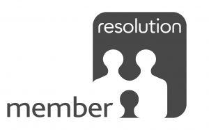 member_logo_greyscale