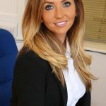 Divorce Lawyer in Broomedge