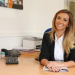 Family Solicitor in Alderley Edge
