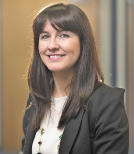 Karen Jones, Solicitor considers Arbitration and whether this will become the new norm in resolving conflicts in Family Law