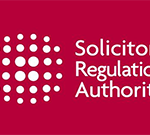 Child Solicitor in Lymm
